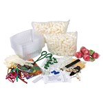 Who is Littering? Forensics Activity Kit