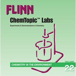 flinn chemtopic labs euilibrium answers
