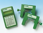Flinn PSWorks™ Photogate Timer for Physics