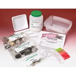 Instant Geology Field Trip Laboratory Kit for Earth Science