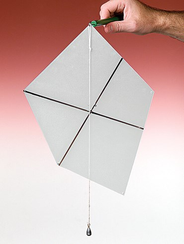 Center of Gravity Physical Science and Physics Activity Kit