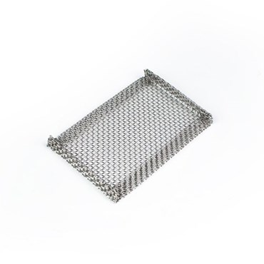 Replacement Wire Gauze Square for Burner Stand