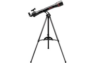 Spacestation™ 60 mm Refractor Telescope, Tasco®