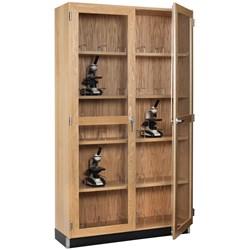 Storage Cabinets Sinks - Lab storage cabinets