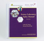 Science Laboratory Safety Manual