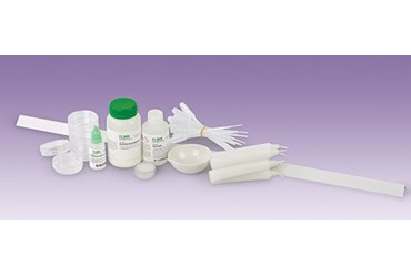 Laboratory Safety Essentials Demonstration Kit