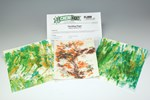 Marbling Paper Chemistry Laboratory Kit