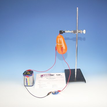 How a Fuse Works Demonstration Kit