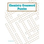 Chemistry Crossword Puzzles