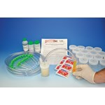 Effects of Chemical and Thermal Pollution Laboratory Kit for Environmental Science