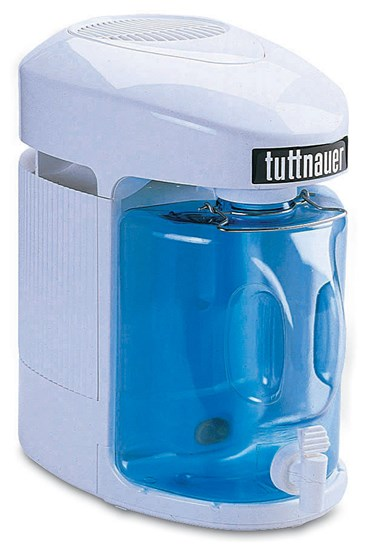 Benchtop Water Distiller