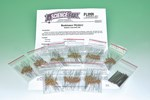 Resistance Mystery Electricity and Circuits Laboratory Kit