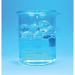 Water Marbles Polymer Chemistry Demonstration Kit