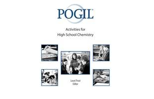 Flinn scientific pogil activities for high school chemistry fandeluxe Images