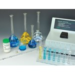 Refill Kit for Percent Copper in Brass Advanced Inquiry Lab Kit for AP* Chemistry