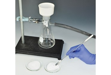 Gravimetric Analysis: Calcium & Hard Water Advanced Inquiry Lab Kit for AP* Chemistry