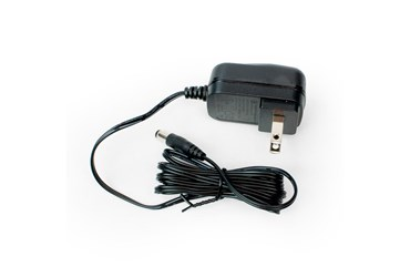 Replacement AC Adapter for Ohaus Electronic Balances