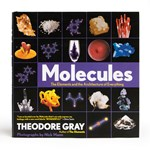 Molecules Chemistry Resource Book