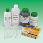 General, Organic and Biological Chemistry (GOB) Lab Kit: Separating a Mixture by Filtration