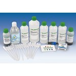 General, Organic and Biological Chemistry (GOB) Lab Kit: Properties of Biological Buffers
