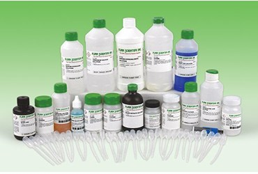 General, Organic and Biological Chemistry (GOB) Lab Kit: Amino Acids and Proteins