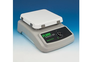 Flinn Magnetic Stirrer