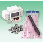Investigating Magnetism with a Sensor Super Value Laboratory Kit for Physics and Physical Science