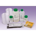 Road Deicers Green Chemistry Laboratory Kit