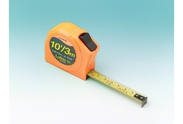 Tape Measure with English & Metric