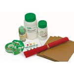 Target Stoichiometry Laboratory Kit for Chemistry