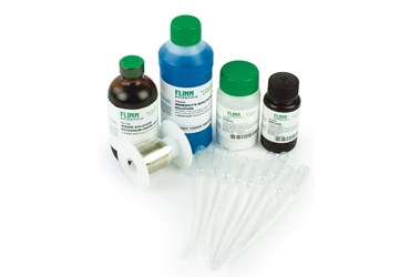 Diffusion and Osmosis Super Value Laboratory Kit for Biology and Life Science