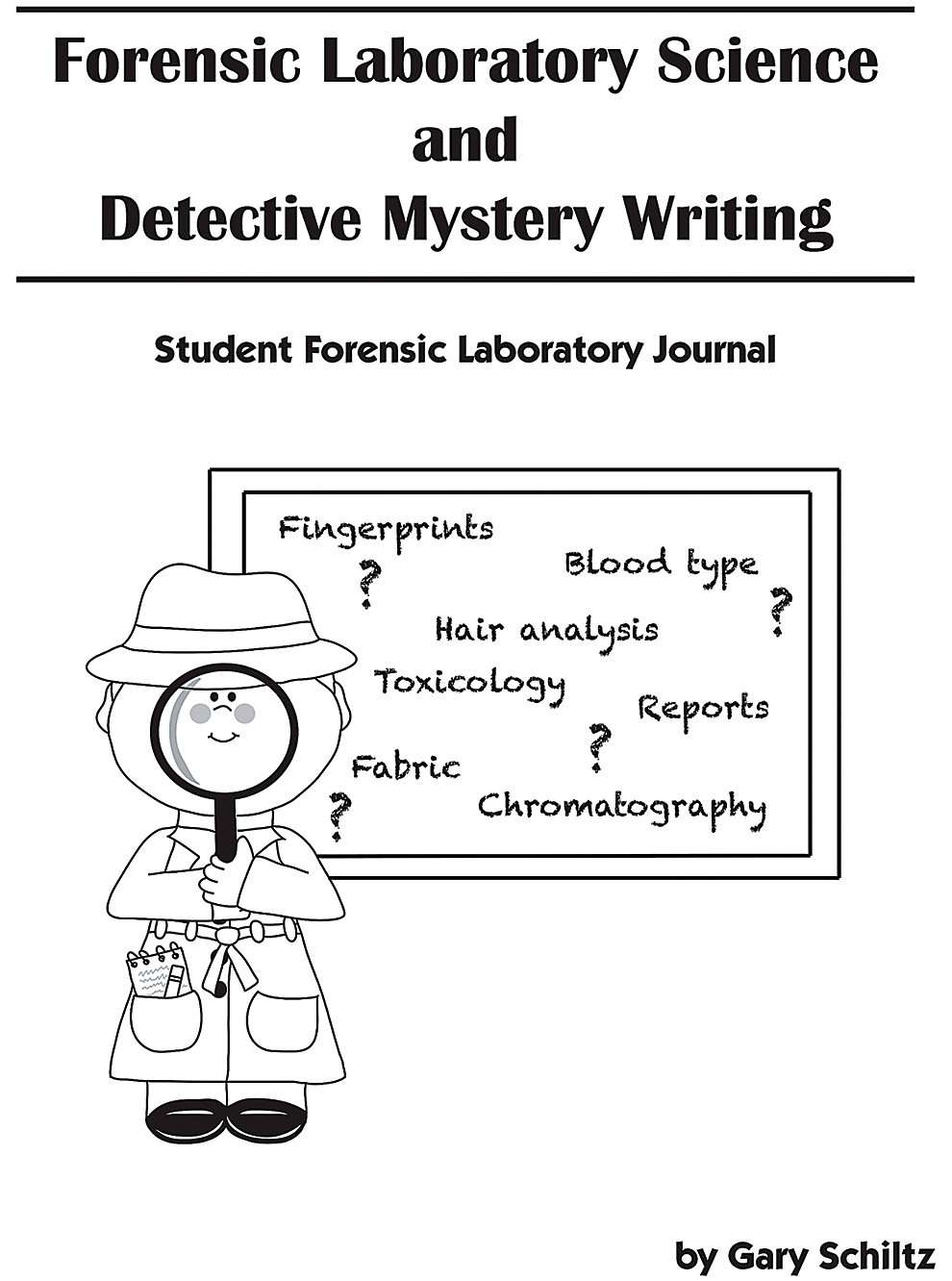 forensic science 3 essay The majority of forensic scientists, including medical examiners, work in  the  united states medical licensing exam (usmle) is a 3-part exam that tests a.