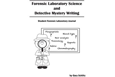 forensics, forensic science, forensic laboratory science