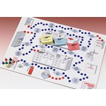 Vocabulary Cards Bundle B for Laboratory Pursuit Game