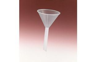 Filter Discs for Büchner Funnel, 5 5 cm