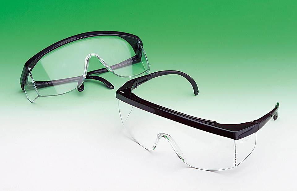 51efe834db8 Lab Safety Glasses
