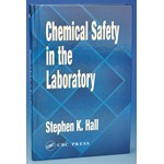 Chemical Safety in the Laboratory