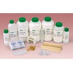 Colligative Properties Chemistry Laboratory Kit