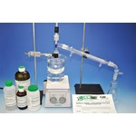 Synthesis, Isolation and Purification of an Ester Classic Lab Kit for AP* Chemistry