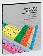 Braving the Elements Chemistry Resource Book