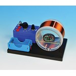 Tangent Galvanometer for Physical Science and Physics