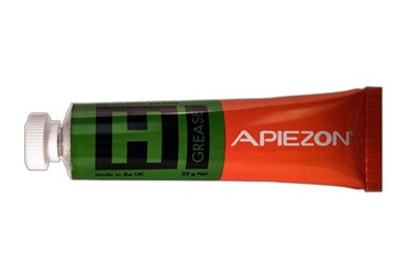 Apiezon H Grease
