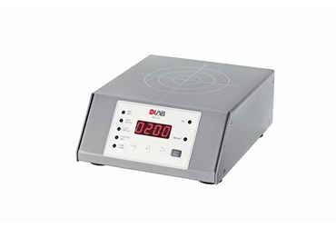 Magnetic Stirrer for Cell Culture