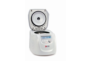 High-Speed Micro Centrifuge, D3024
