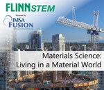 IMSA Fusion STEM Curriculum - Classic Modules