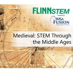 IMSA Fusion STEM Curriculum - Premium Modules