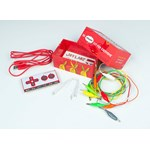 Makey Makey Classic Kit for physics and physical science