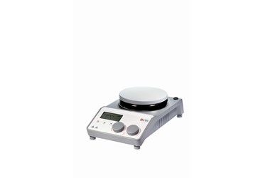 DLAB Digital High Temp Magnetic Stirrer/Hot Plates