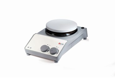 DLAB Classic Magnetic Stirrer/Hot Plate