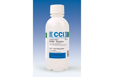 pH 2 Buffer Solution 500 mL